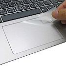 EZstick Lenovo IdeaPad 330S 14 IKB 觸控版 保護貼