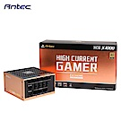 Antec 安鈦克 HCG1000 Extreme 1000W 80+全模組化 電源供應器
