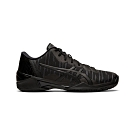 ASICS GELBURST 23 LOW籃球鞋 男1061A021-002