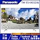 Panasonic國際 55吋 4K 連網液晶顯示器+視訊盒 TH-55HX650W product thumbnail 1