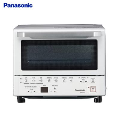 (快速到貨) Panasonic 國際牌 9L微電腦遠紅外線電烤箱 NB-DT52