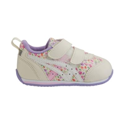 ASICS IDAHO BABY CT 4 中童鞋 TUB167-500
