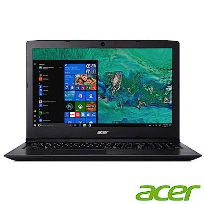 Acer A315-32-C8EK 15吋筆電(N4100/128G/4G/WIN10/福