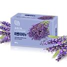 韓國 MKH無窮花-薰衣草保濕美肌皂100g