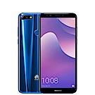 HUAWEI Y7 Prime 2018 雙卡雙待智慧手機