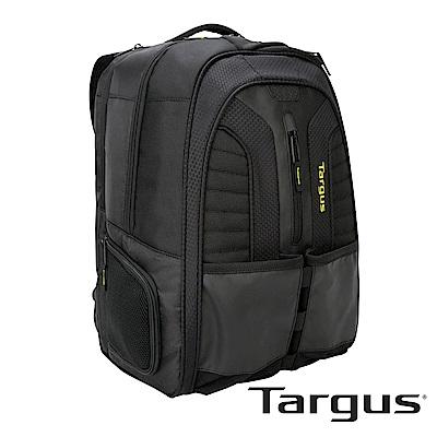Targus Work+Play 網球拍運動電腦後背包(適用15.6吋筆電)