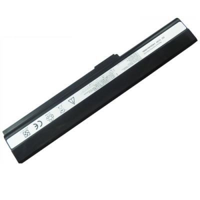 asus p42f 電池 asus p52f a52dr a32-k52 電池
