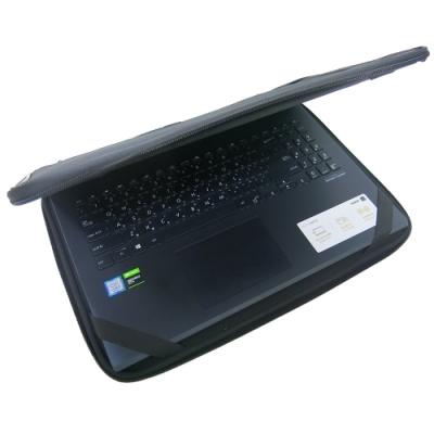 EZstick ASUS X571 X571GT 適用 15吋 3合1超值電腦包組