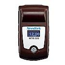 Needtek 優利達 WTR-500 掌上感應式巡邏鐘