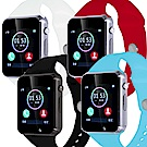 IS愛思 SW-07PLUS 藍牙通話智慧手錶