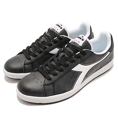 Diadora 網球鞋 Game P 運動 男鞋 女鞋