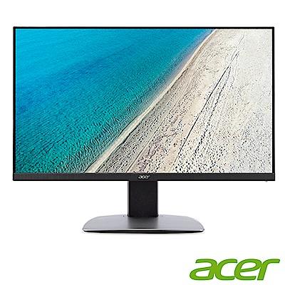 Acer BM270 27型IPS 4K廣色域專業電腦螢幕