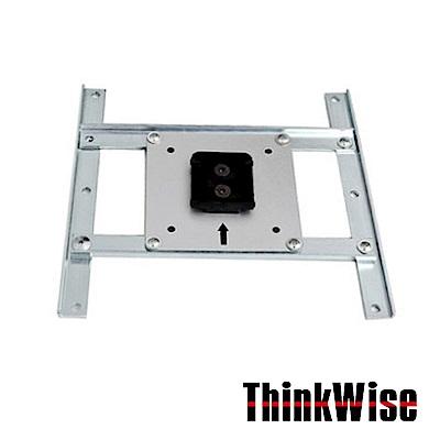 ThinkWise CP101 通用型 VESA 擴充套件