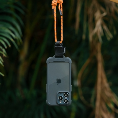 bitplay Wander Case 隨行殼-iPhone 13(6.1吋)-2色可選