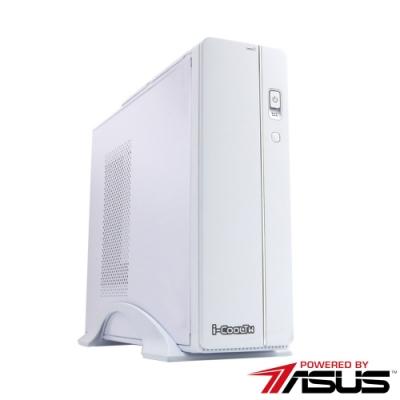 華碩H410平台[烏雀仙姬]i9-10900/8G/256G_SSD