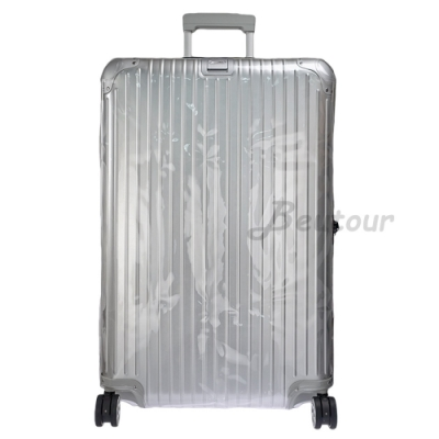 Rimowa Original系列 21吋行李箱專用透明保護套