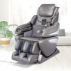 BH 3D歐冠按摩椅 (升級款) B1500MPro