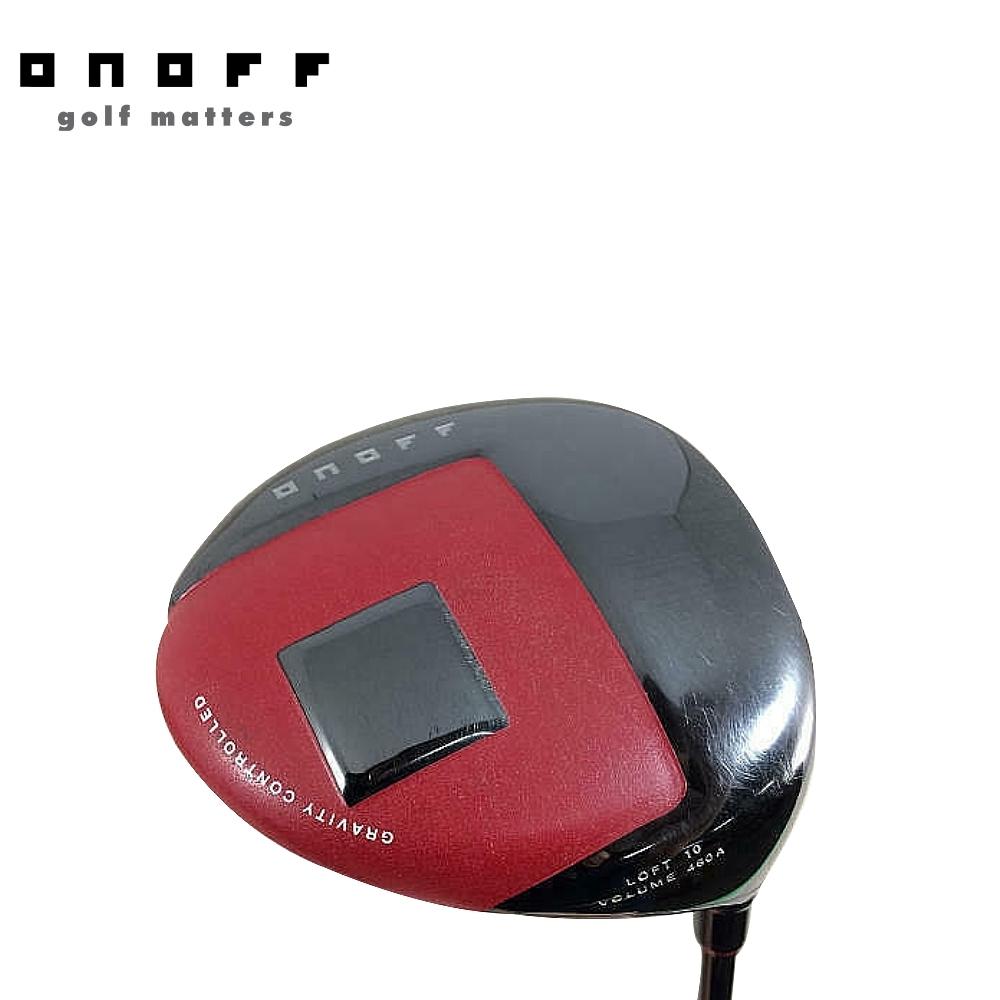 onoff smooth kick mp-515d 木桿