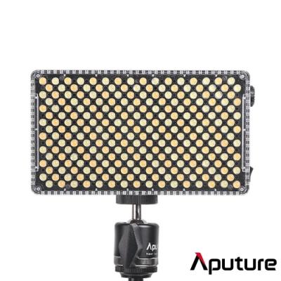 Aputure 愛圖仕 AL-F7 LED 攝影補光燈-公司貨