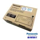 Panasonic國際牌專用 原廠碳粉匣 KX-FAT92E-T(三支裝)