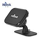 Hawk H1 全方位強力磁吸支架(19-HCT360)