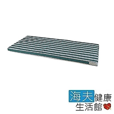 海夫 耀宏 YH012 平面式床墊 彈性 高密度