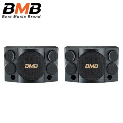 日本 BMB CSE-310 Ⅱ 10吋喇叭(一對)