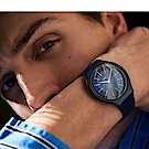 Swatch  SKIN超薄系列 SKINDEEP 超薄迷情
