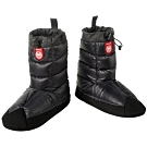 波蘭 Pajak Boots 羽絨靴 中性款 黑