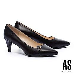 AS集團 週慶加碼 質感美鞋均價
