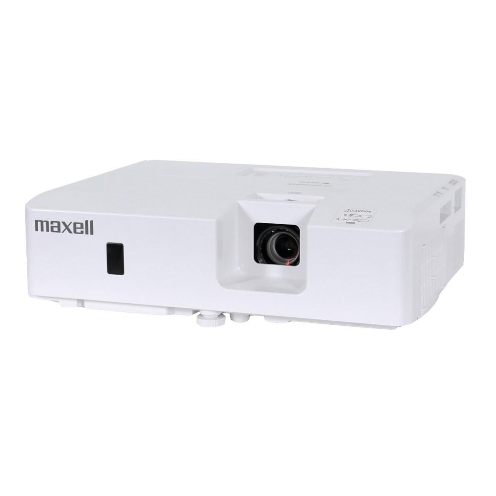 Maxell MC-EX303E XGA 投影機 3300流明