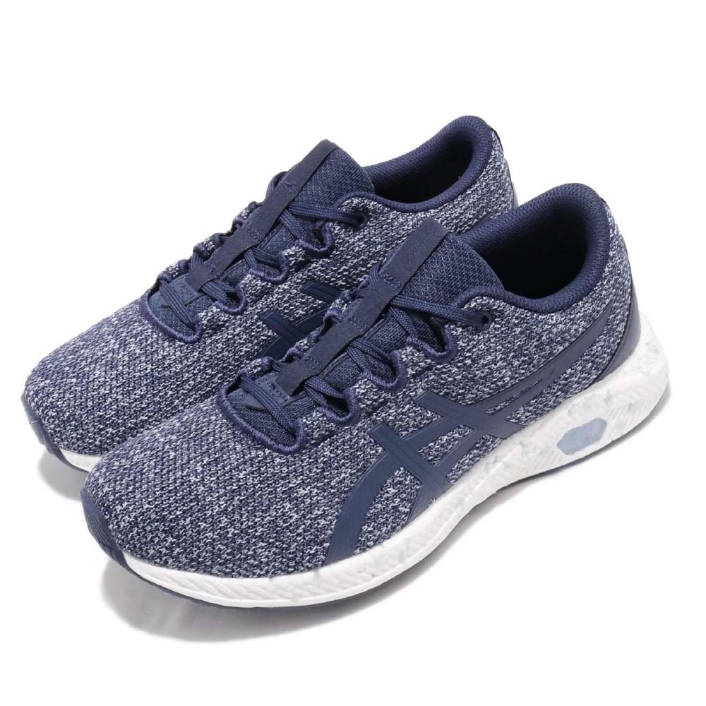 Asics 慢跑鞋 Hyper Gel Yu 低筒 運動 女鞋