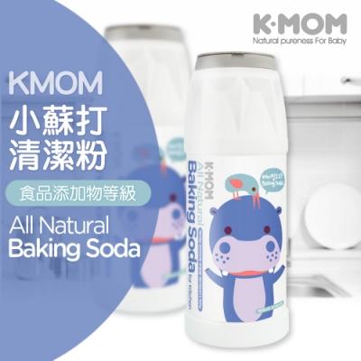 韓國MOTHER-K 小蘇打清潔粉 500g