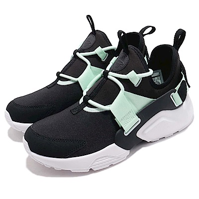 Nike Air Huarache City 女鞋