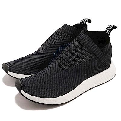 adidas 休閒鞋 NMD_CS2 PK 襪套 男鞋