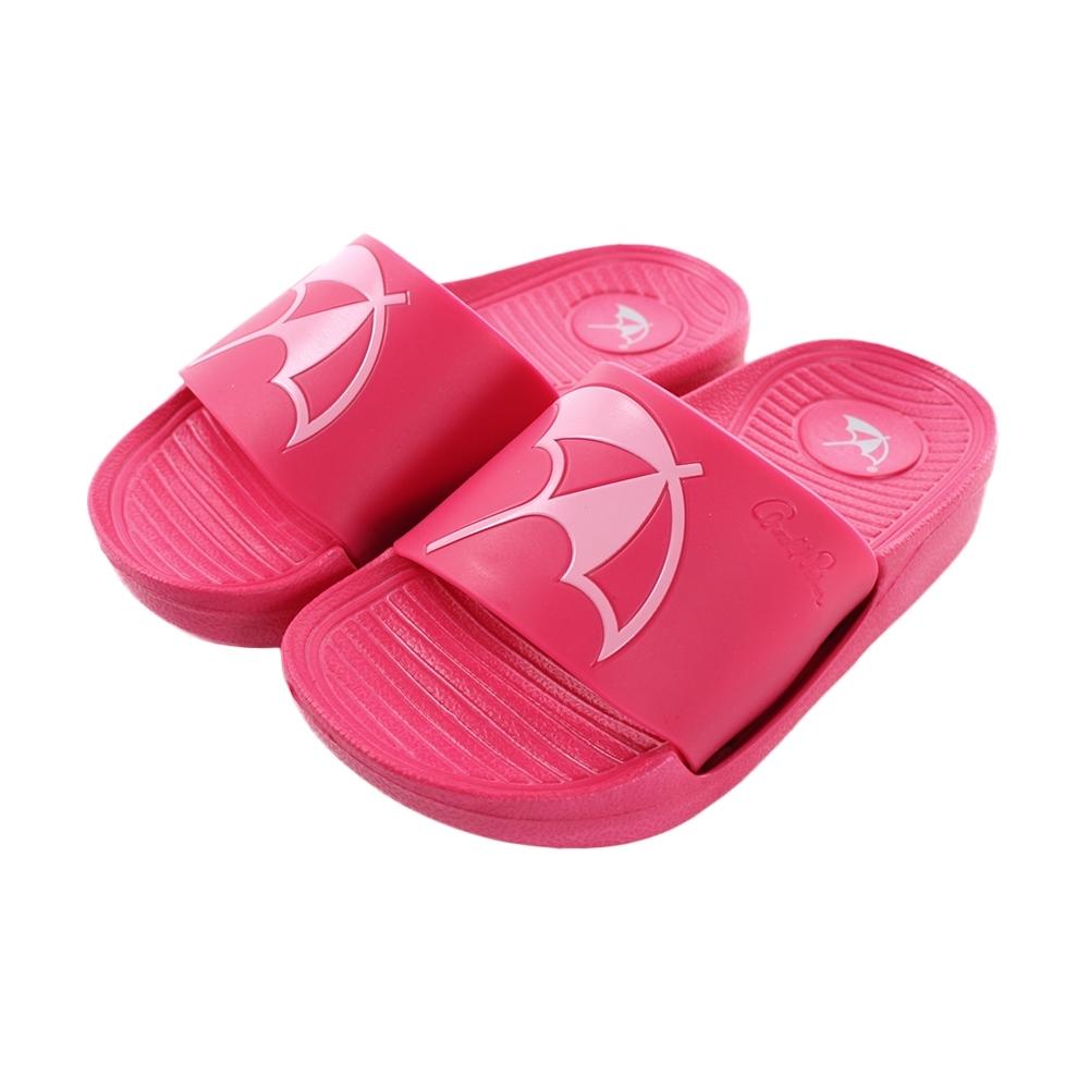 阿諾帕瑪授權正版兒童拖鞋 sk0877 魔法Baby