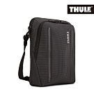 THULE-CROSSOVER2 電腦側背包C2CT-110-黑