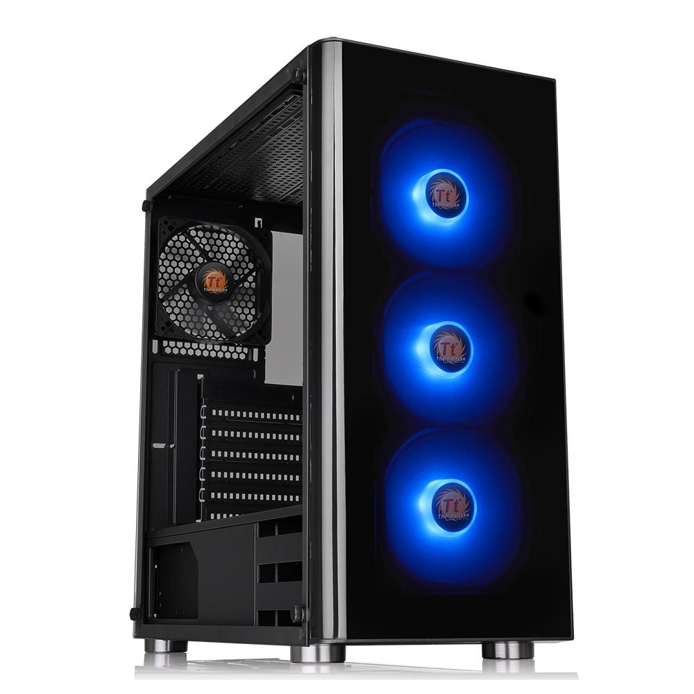 (無卡分期12期)技嘉B450平台[統帥弓神]R7八核RTX2060獨顯電玩機