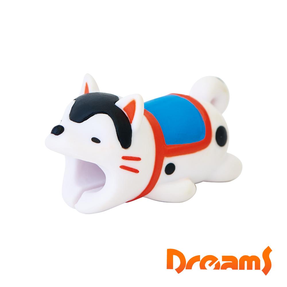 Dreams Cable Bite 日本和風 iphone專用咬線器