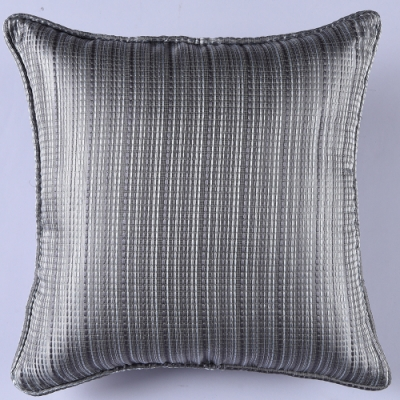 雅典抱枕 45cmx45cm 1顆(含枕心)