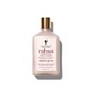 Rahua 保濕舒緩潤髮乳275ml