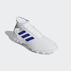 adidas PREDATOR 19.3 AG 足球鞋 男 D97943