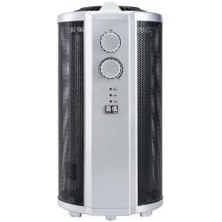 嘉儀電膜式電暖器KEY-M200