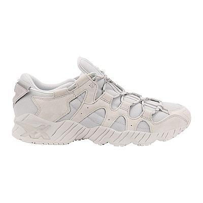 ASICSTIGER GEL-MAI 男女休閒鞋 1191A172-020