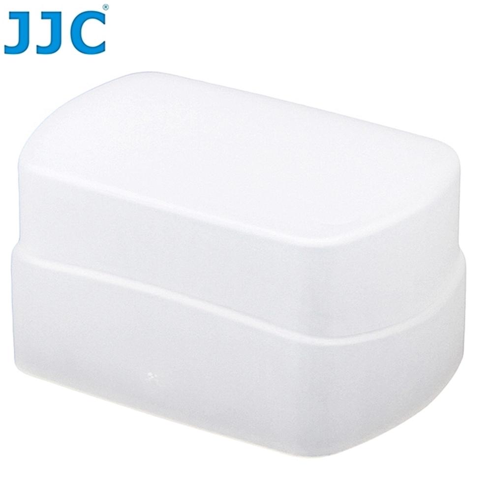 JJC副廠肥皂盒FC-26I 適SONY索尼HVL-F58AM