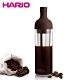 HARIO酒瓶冷泡咖啡壺 650ml(FIC-70-CBR) product thumbnail 1