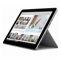 微軟 Surface Go 2 (4425Y/4G/64G) (不含鍵盤、筆)