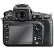 Kamera 9H 鋼化玻璃保護貼 for Nikon D810 / 相機保護貼 / 贈送高清保護貼 product thumbnail 1