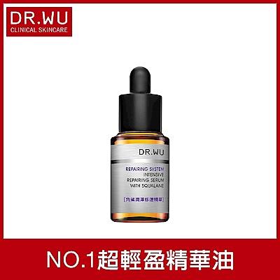 F7d306b6a1 product 21675117