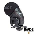 RODE Stereo VideoMic Pro Rycote 防震立體聲麥克風│機頂麥克風